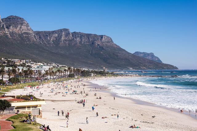 Cape-Town-beach-Camps-Bay